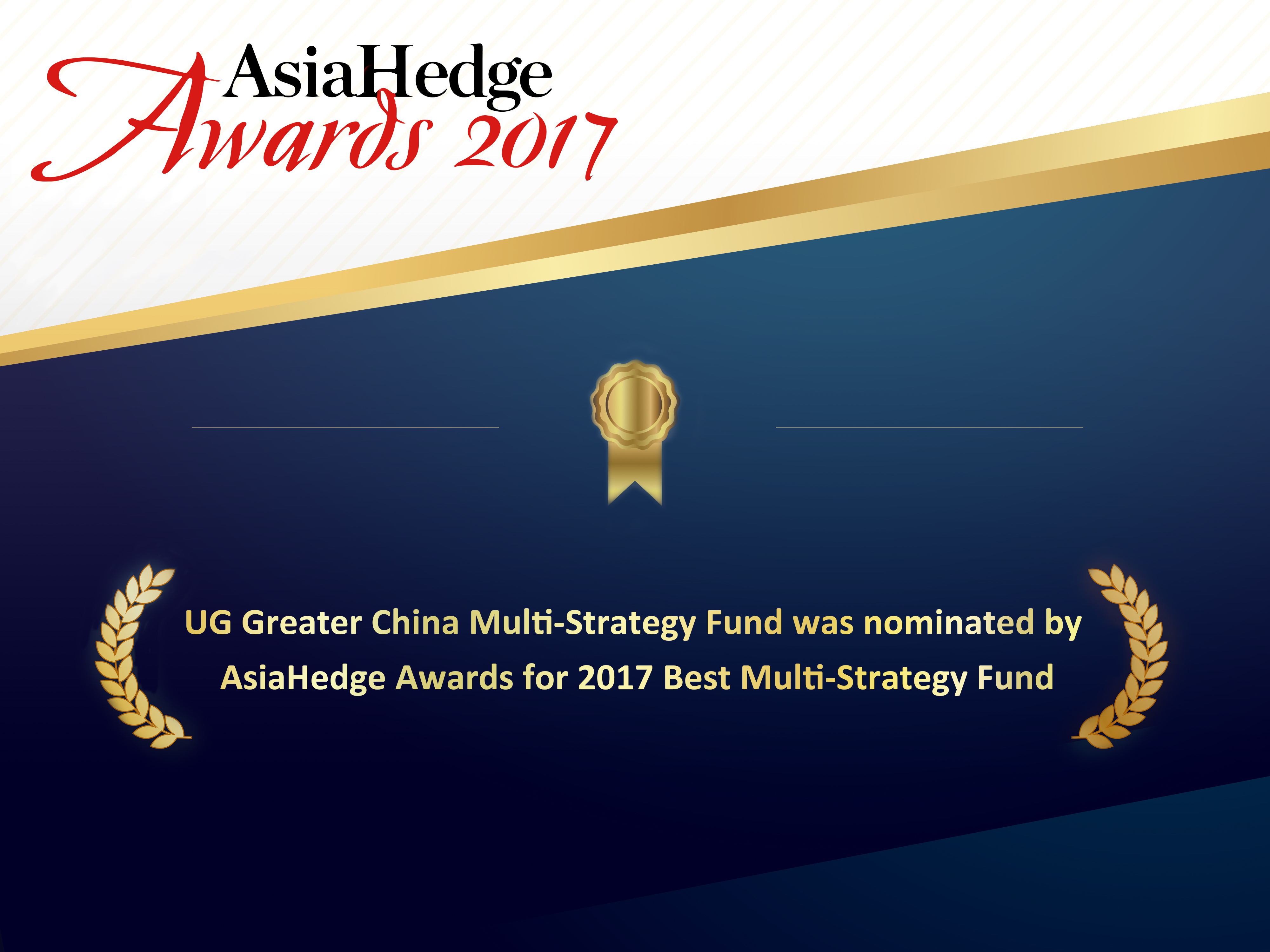 Greater asian hedge fund